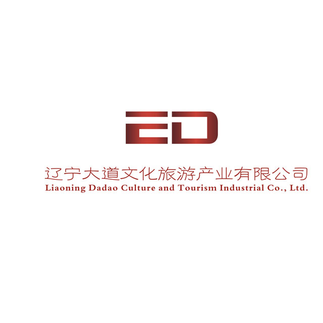 北京中绘立得电力工程设计有限公司沈阳分公司