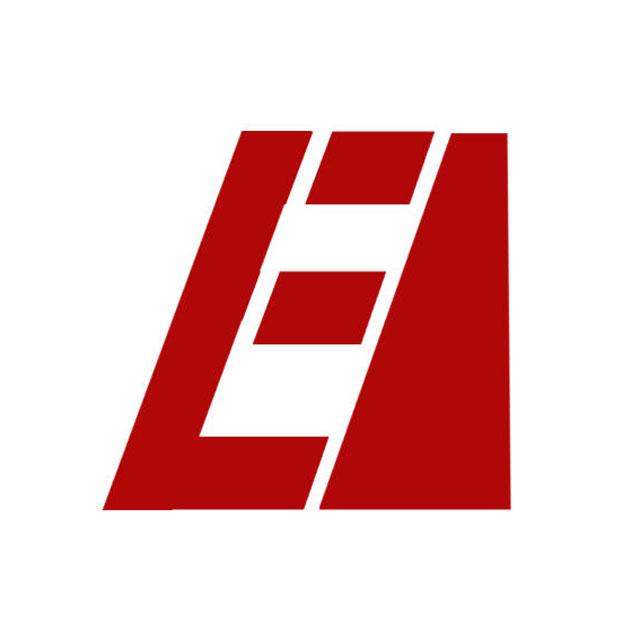 海南金佰瑞能源科技发展有限公司